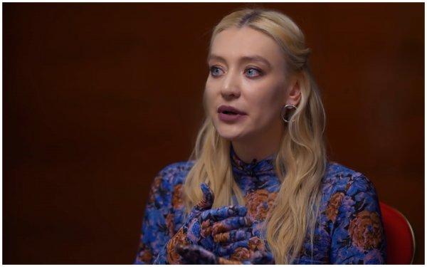 Врач запретил беременеть: Маша Миногарова рассказала об удалении щитовидной железы и предраковом состоянии