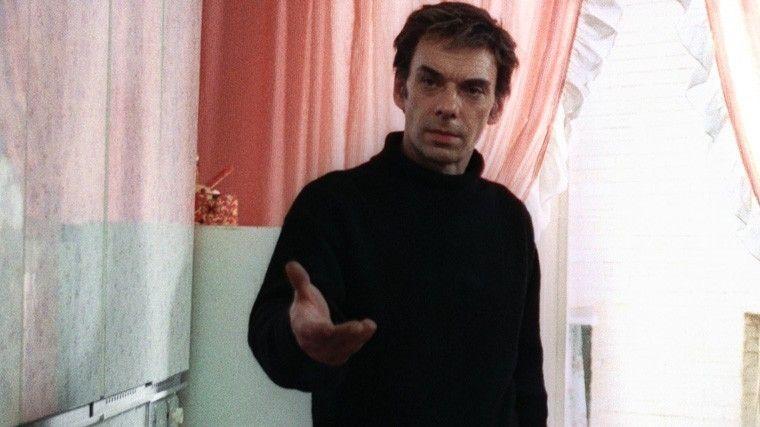 Как снимался фильм «Москва слезам не верит» — пять интересных фактов