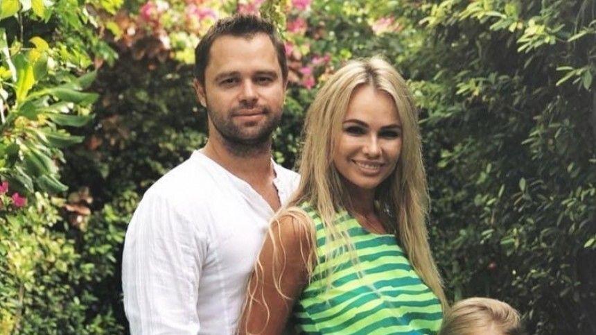 «Хотелось плакать»: экс-супруга Кузи из «Универа» раскрыла причины развода
