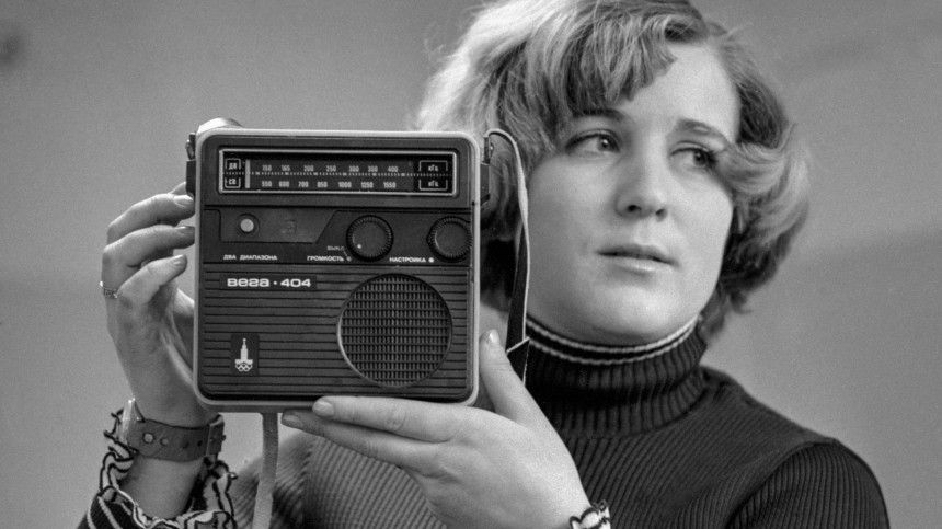 День радио: какую роль изобретение Попова сыграло в жизни блокадного Ленинграда