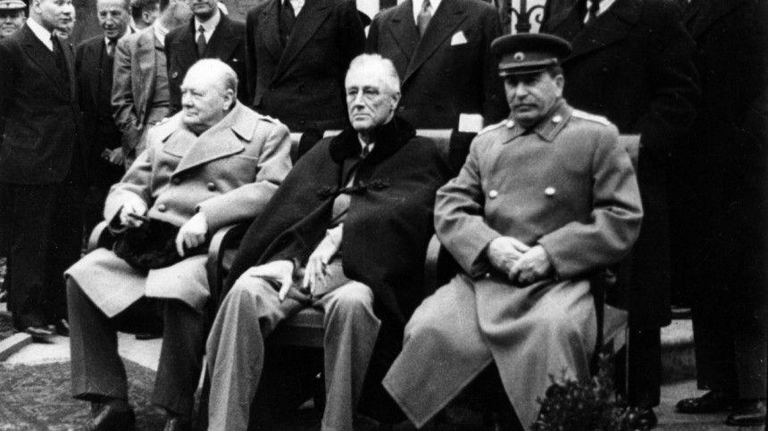 Тест: Знаете ли вы историю Великой Отечественной войны лучше школьника?