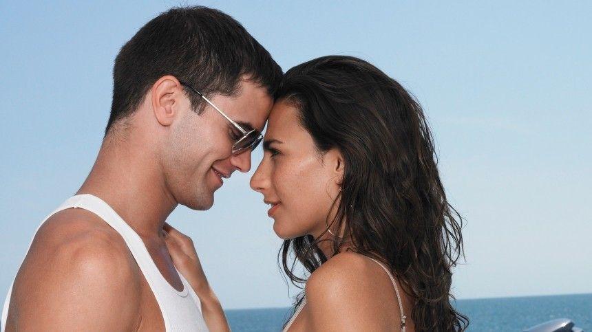 Идеальные пары по знаку зодиака, которые будут счастливы вместе