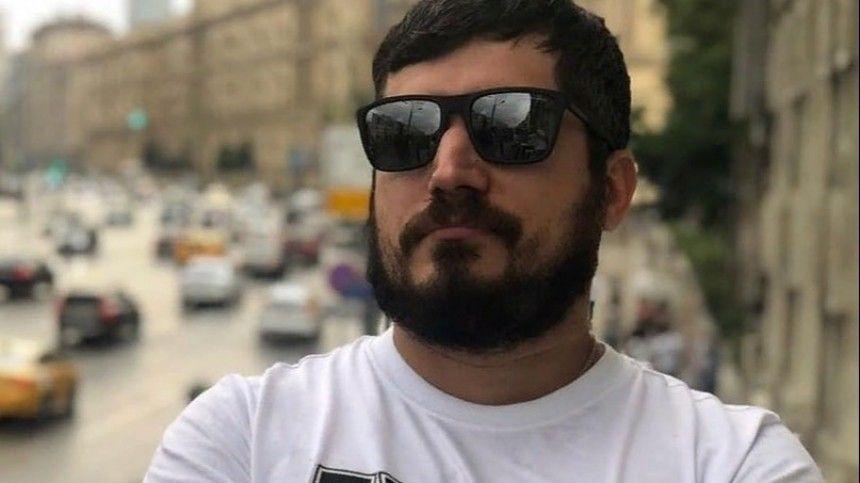 Жена Паши Техника подтвердила информацию об аресте рэпера
