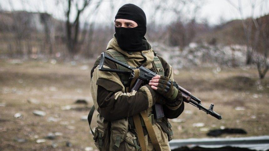 Альтернативы нет: как должно происходить урегулирование конфликта в Донбассе?