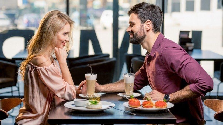 Любовь или корысть? Как определить истинные чувства мужчины к женщине