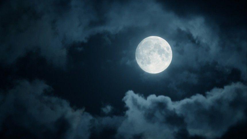 «Холостая Луна»: в какие дни апреля лучше совсем не выходить из дома