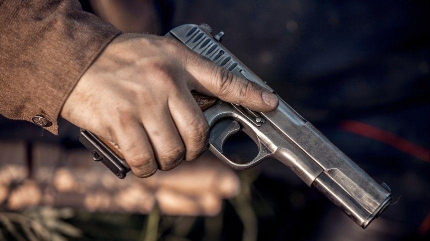 Стрельбу по детям на площадке в Ленобласти сочли покушением на убийство
