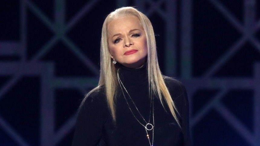 «Не знает ни одной ноты»: Долина устроила скандал на шоу Галкина
