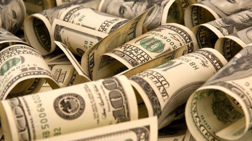 Когда продавать доллары — совет эксперта по инвестициям