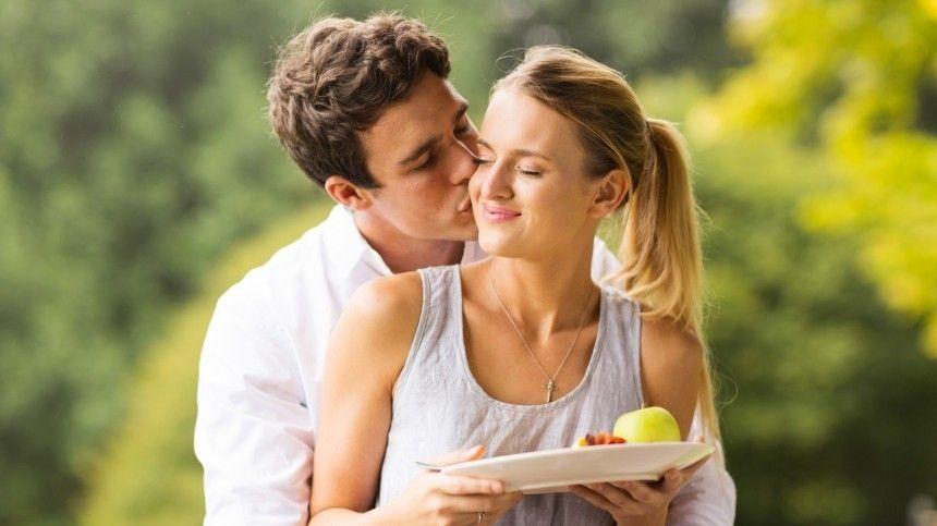 Мужчины каких знаков зодиака будут самыми верными и заботливыми мужьями?