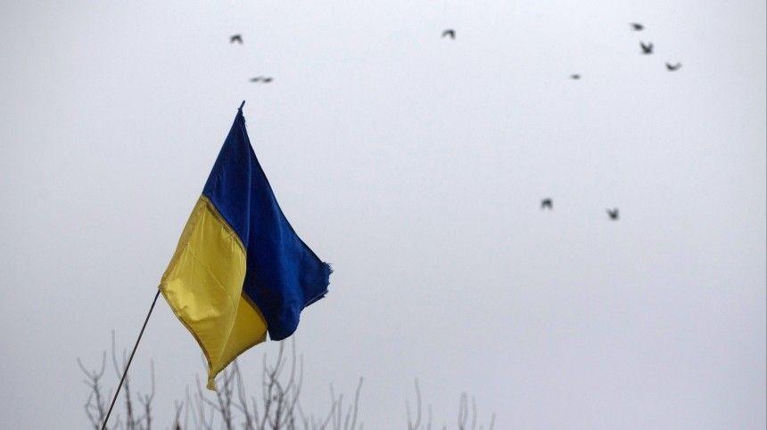 Лишь два сценария: что будет с Украиной в случае войны в Донбассе?