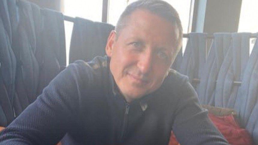 Дерзкое убийство: в Риге застрелен футбольный агент Роман Беззубов