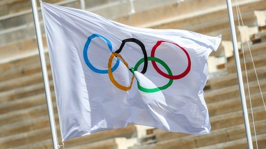 Снова отмена? В Японии заговорили о переносе Олимпиады-2021