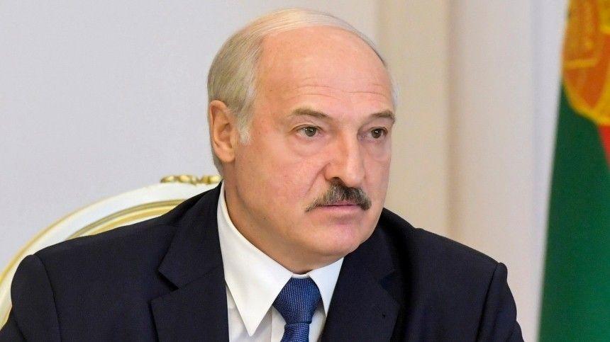 В Госдепе США открестились от попытки покушения на Александра Лукашенко