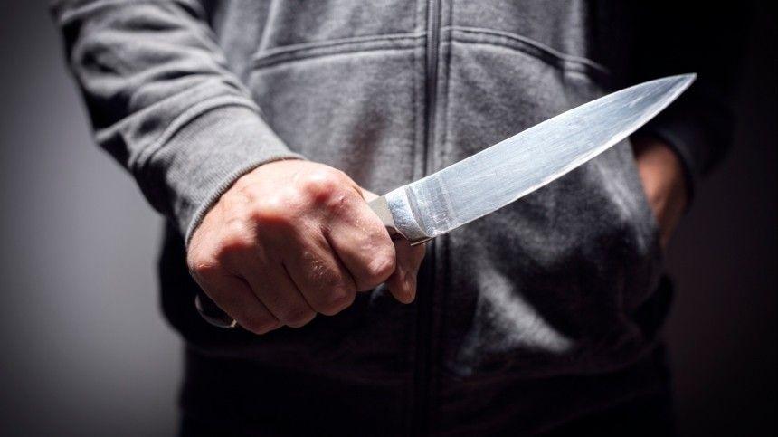 Разрезанное на куски и расфасованное по пакетам тело девушки обнаружили в Кузбассе