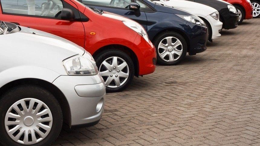ГИБДД разработала новые правила дорожного движения — штрафов станет больше