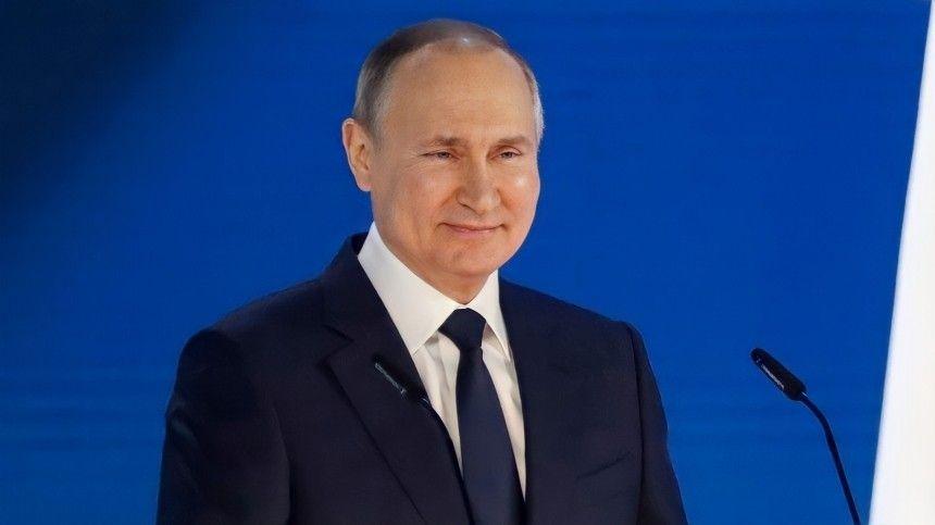 Как Владимир Путин за один день два раза удивил Запад?