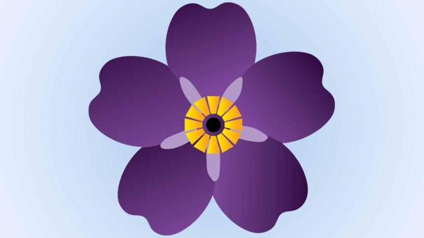 Байден официально признал геноцид армян в Османской империи