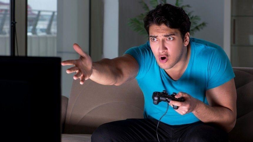 Минздрав РФ официально признает игроманию заболеванием