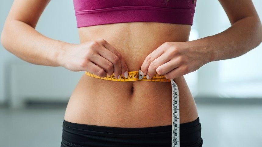 Онкология и не только: о каких опасных болезнях говорит резкое похудение?