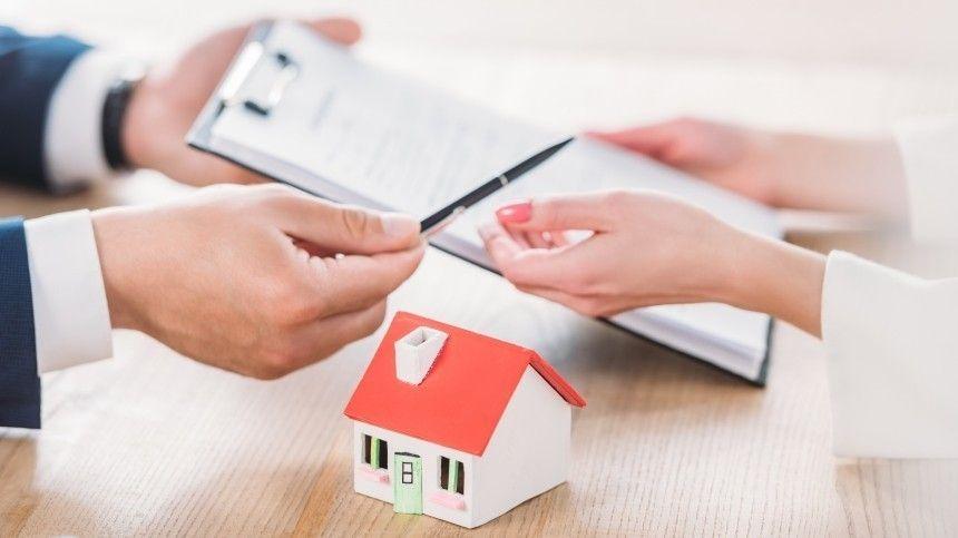 Сбербанк не будет повышать ставку по ипотечным кредитам некоторым клиентам