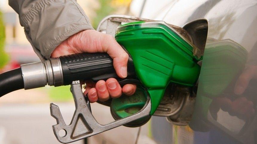 В России ввели новые меры для стабилизации цен на топливо