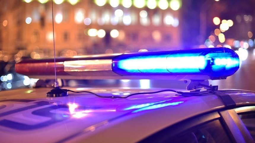 Четверо погибли в ДТП с последующим возгоранием в Татарстане