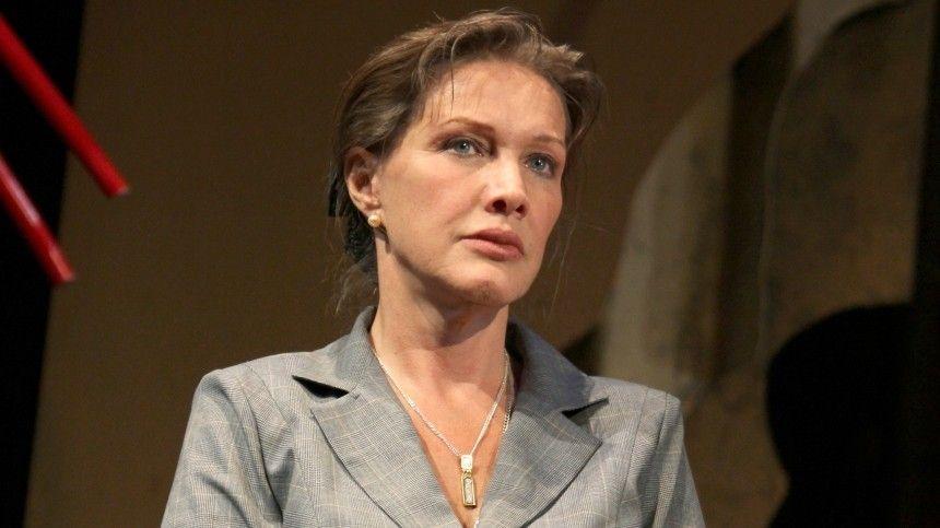 «Она пострадала»: Сафронов поддержал Проклову после ее откровений о домогательствах