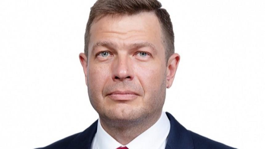 Стали известны подробности нападения на пиар-директора «Спартака»