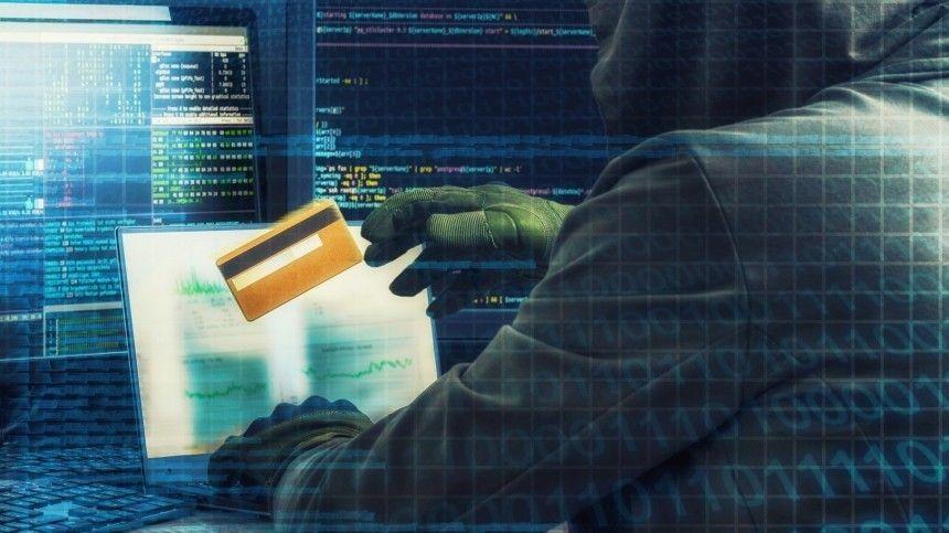 Банк России ускорит возврат средств жертвам кибермошенников