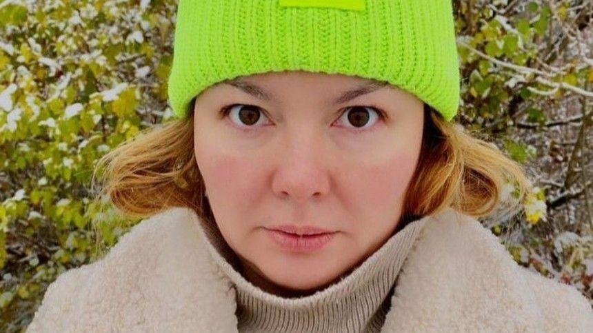 Экс-участница Comedy Woman Татьяна Морозова едва не стала жертвой насильника