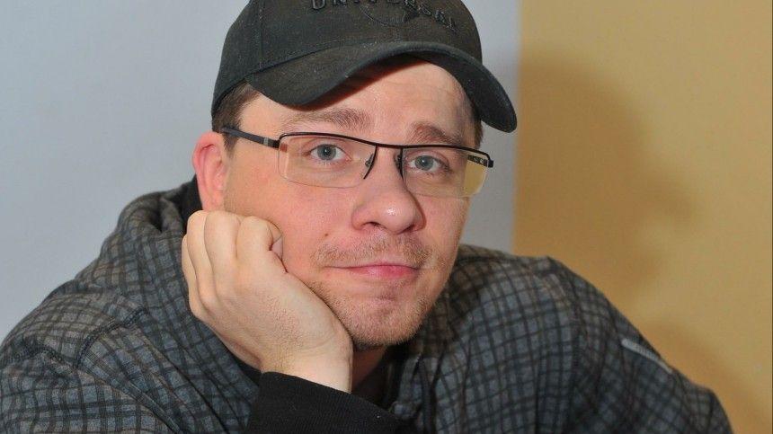 «Полдома нафиг»: Гарик Харламов обозначил цену развода с Кристиной Асмус