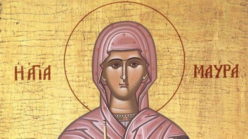 День Марфы-рассадницы: что можно и категорически нельзя делать 16 мая