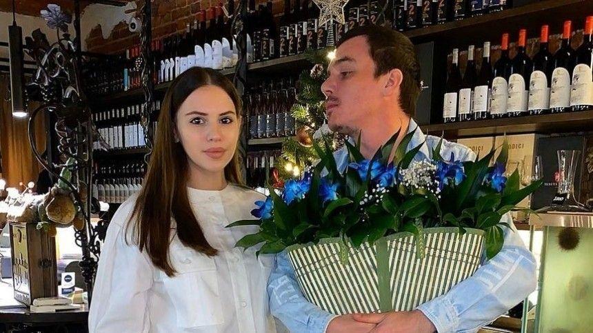 «Женюсь»: что одна из самых счастливых пар «Дома-2» будет делать после развода?