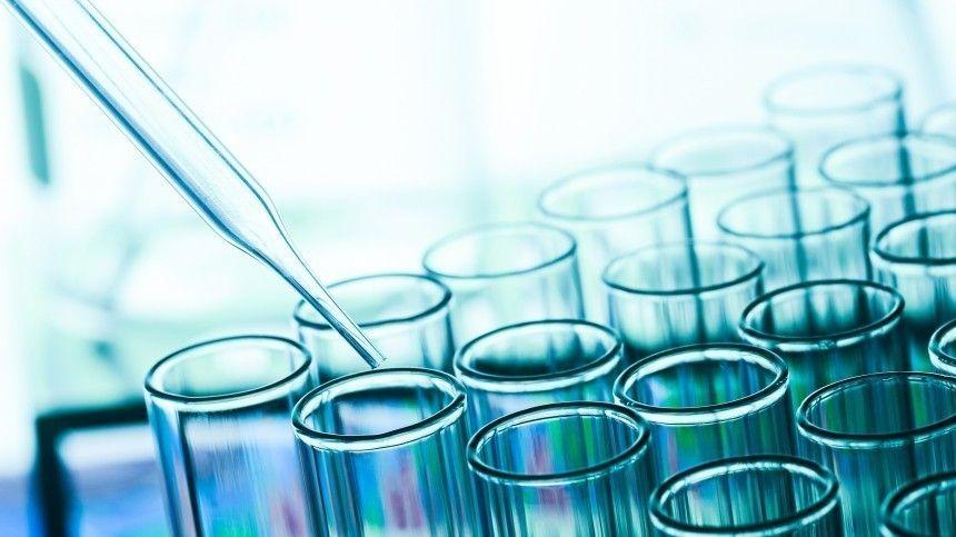 Российские ученые разработали прототип вакцины от птичьего гриппа