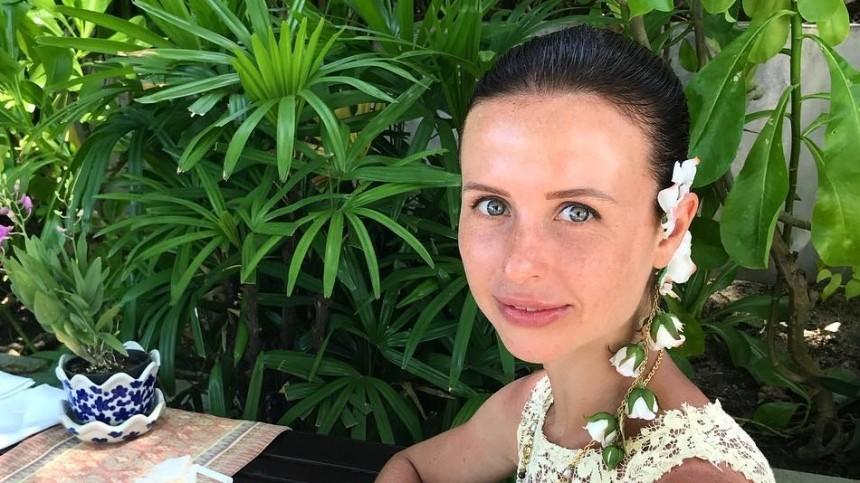 «Женщине глубоко за 50»: Лена Миро раскрыла причину худобы Карпович