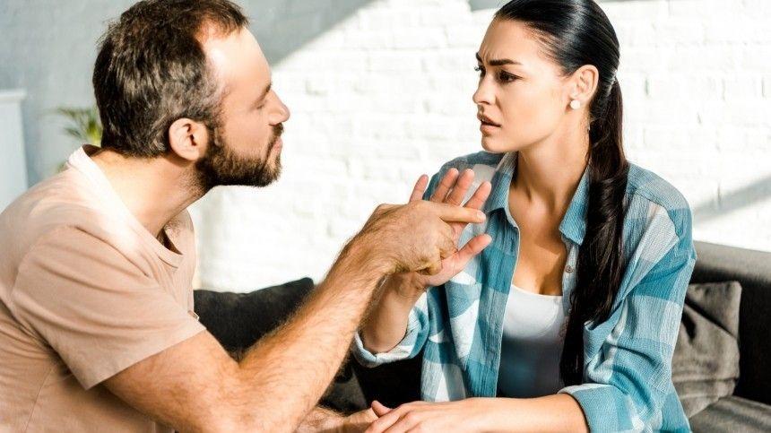 Настоящие тираны! Мужчины каких знаков зодиака постоянно изводят своих жен?