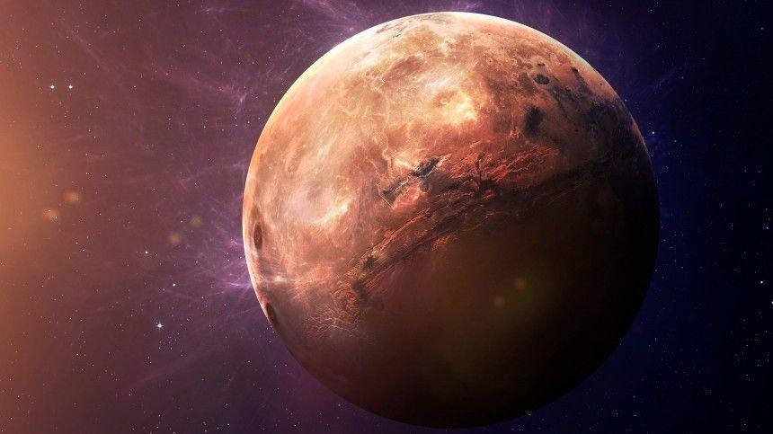 Подарки ретроградного Меркурия. Как эта планета меняет жизнь в лучшую сторону?