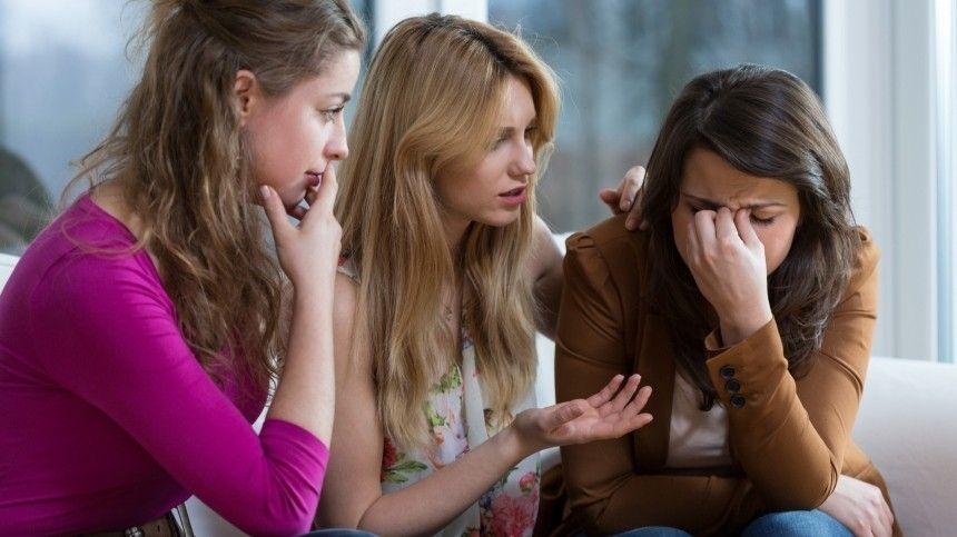 Вредные советы: какими способами ни в коем случае нельзя снимать стресс