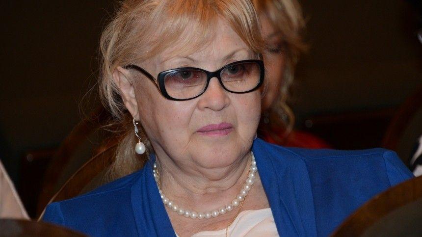 «Была бы Дрожжина, похоронила»: Садальский осудил родню Шацкой за скупердяйство