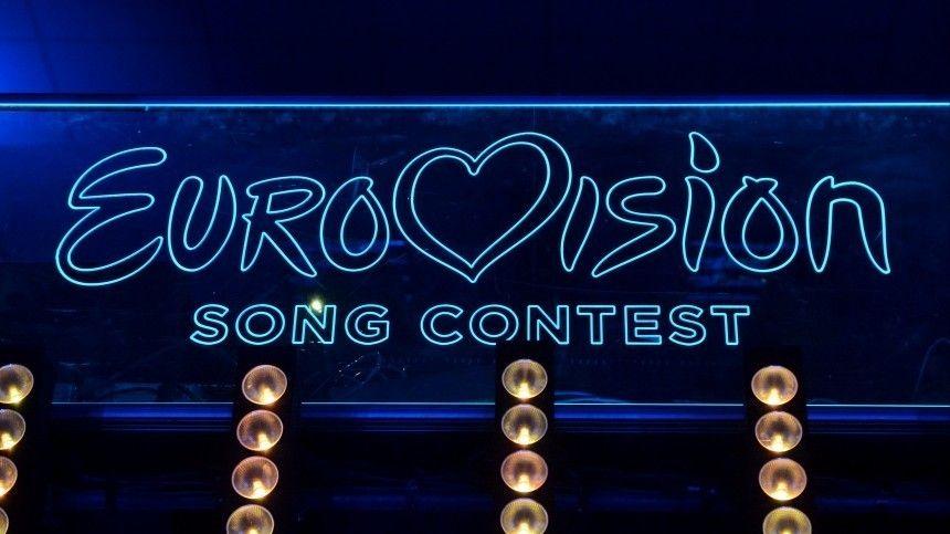 Дань уважения: «Евровидение-2021» продолжится в онлайн-формате