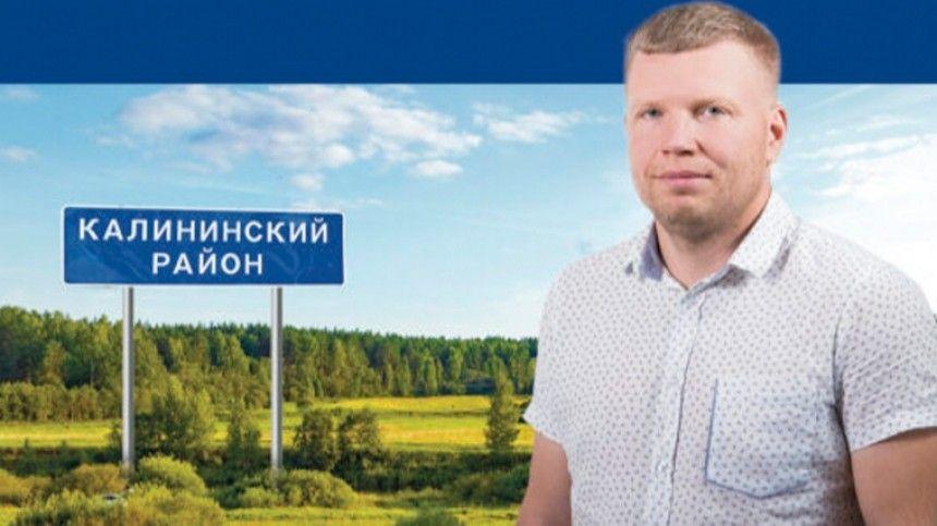 Тело депутата, пропавшего при крушении вертолета над Белым морем, нашли на 10-й день