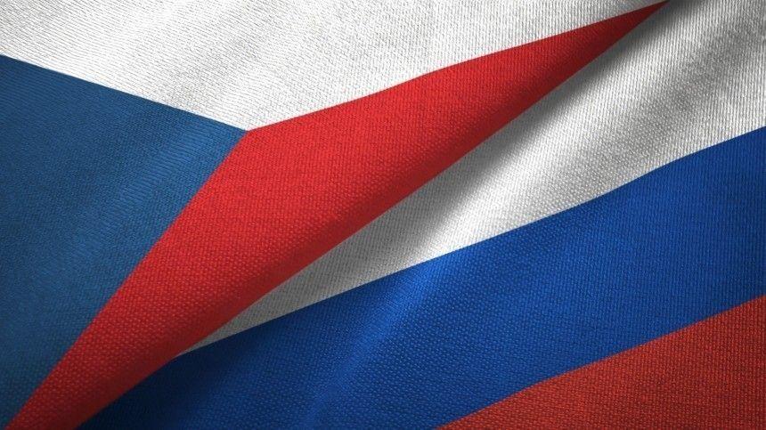 «Срежиссированная аномалия»: в Чехии охарактеризовали конфликт с Россией