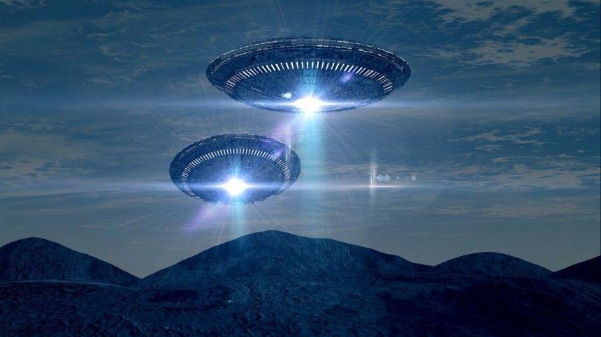 «Браво, Байден!» — Сатановский о планах США заняться изучением НЛО вместо противостояния РФ
