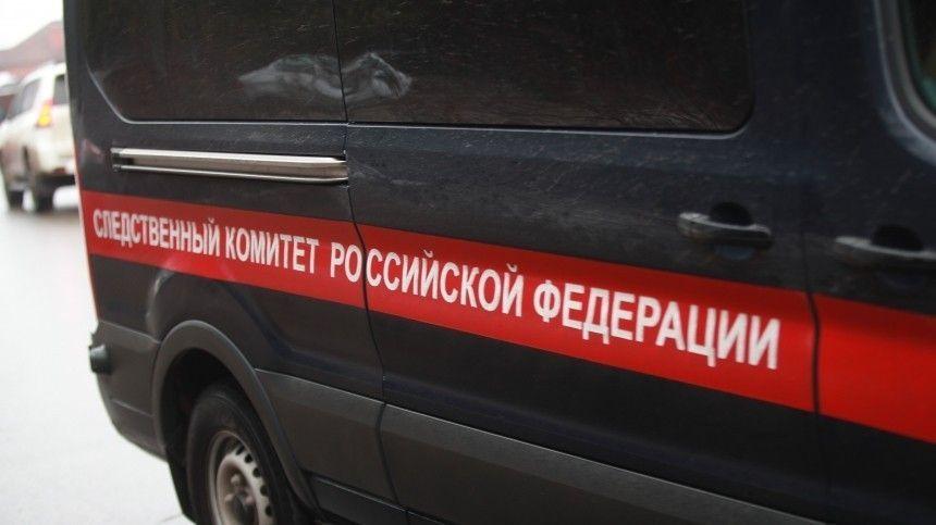 СК начал проверку по факту нападения на журналистов в Омской области
