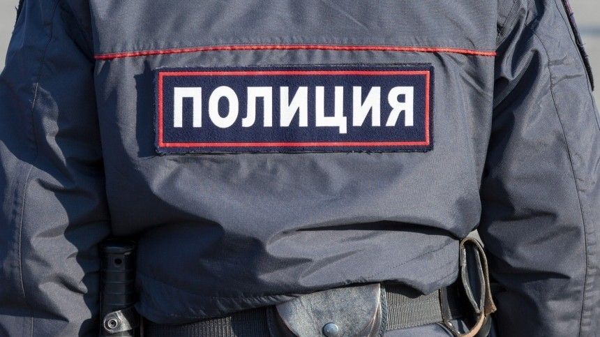 Неизвестный открыл стрельбу по людям и машинам в Екатеринбурге