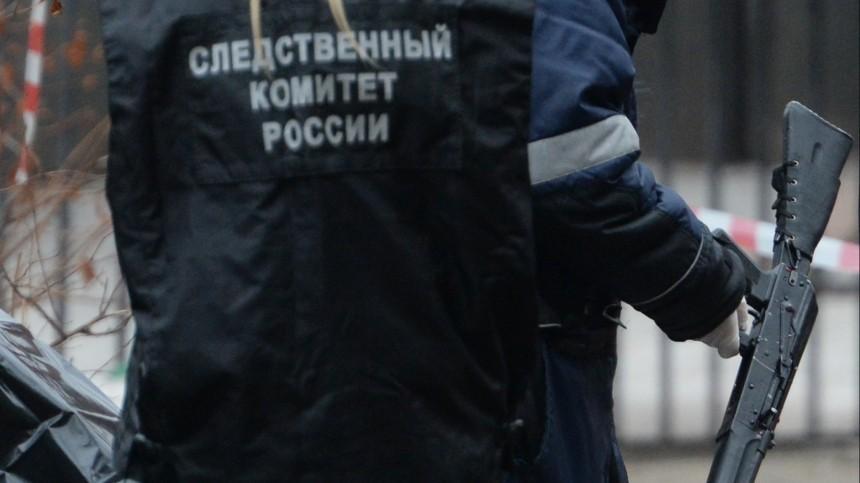 Устроивший стрельбу по прохожим экс-сотрудник МВД в Екатеринбурге признал вину