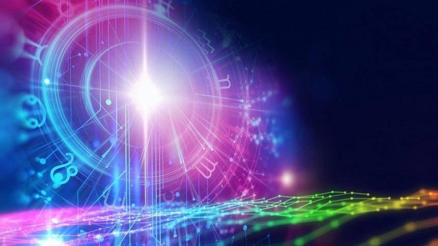 Что ждет каждый из знаков китайского гороскопа в июне 2021 года