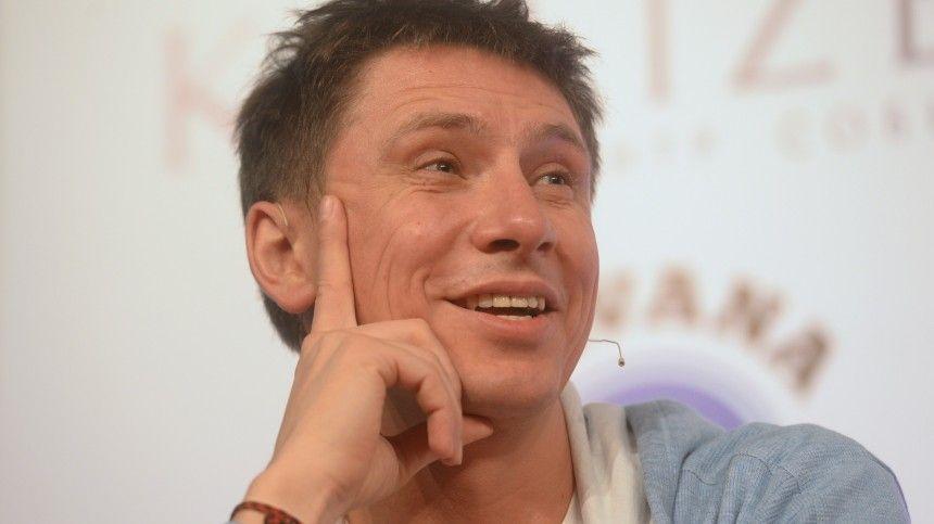 Батрутдинов заявил, что устал от секса только для удовольствия