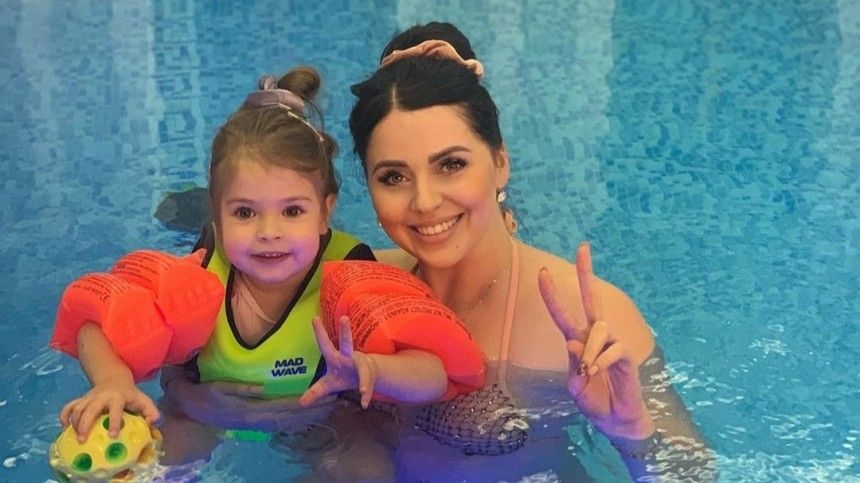 Клеймо на семье: экс-звезда «Дома-2» рассказала о последствиях участия в проекте